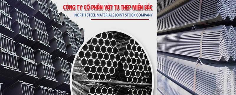 Top 5 nhà cung cấp tôn vòm lớn nhất Việt Nam
